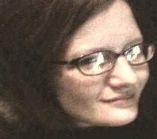 Me at Jeff Dunham show, April 2008