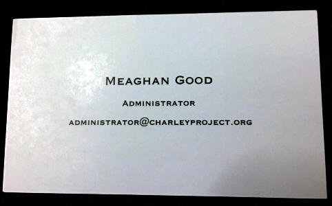 businesscardback.jpg