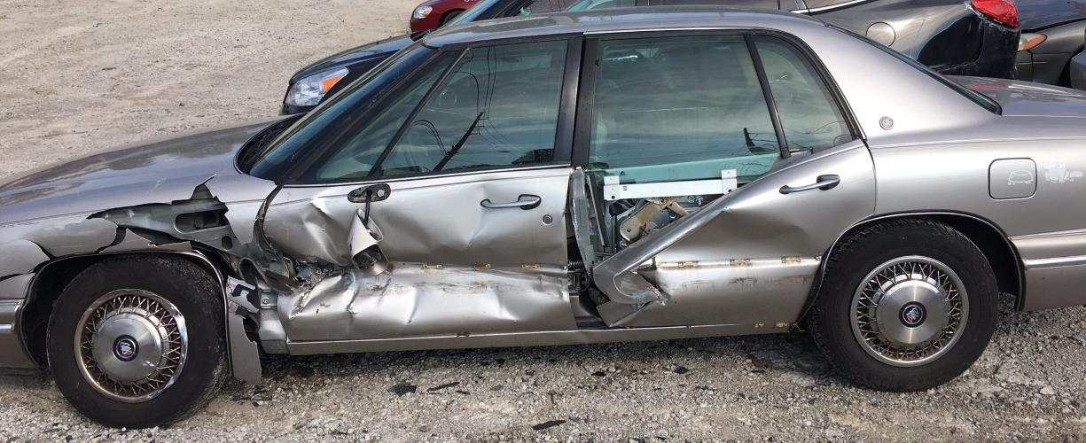 5 serial killers cracked windshield