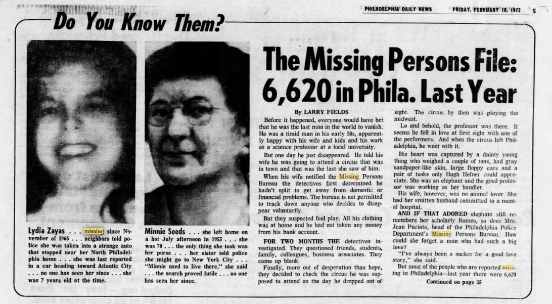 1972philly