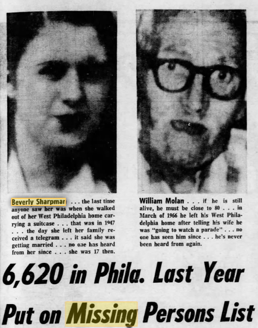 1972philly2